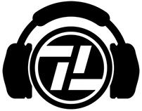 DJ Tom Leclercq - dj/producer