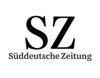 SZ - Süddeutsche Zeitung