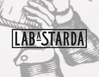 LABASTARDA