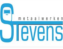 Metaalwerken Stevens - metal works