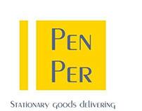 PenPer