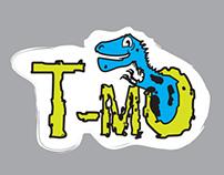 Timo - for fun