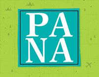 PANA 2