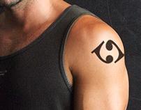 Affinity / Logotipo