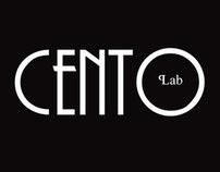 CENTO Lab
