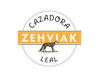 Zehviak
