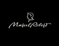 Marcel Robert