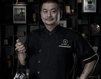 Marco Padang Grill, Jakarta