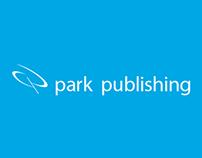 Park Publishing