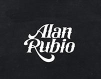 Alan Rubio