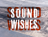 SOUND WISHES
