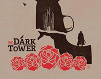 Childe Roland to the Dark Tower