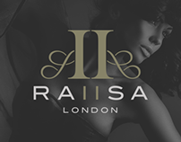RAIISA London