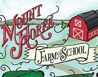 Mount Horeb Farm to School