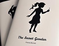 Portrait of a Heroine Book Series