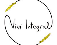 Diseño y realización de logo.