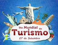 E-mails Marketing Jornal de Turismo