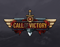 Call Of Victory