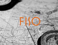 FISO - Corporate Identity and Communication Proposal
