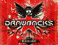 dRAWBACKS 'Blacklight'