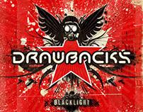 dRAWBACKS 'Blacklight'