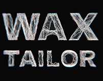 Wax Tailor and the Phonovisions Orchestra/VJing