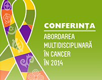A multidisciplinary approach to cancer in 2014