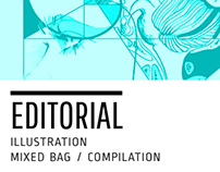 Editorial - Compilation