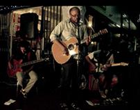 Kelton Gomes - sem concerto