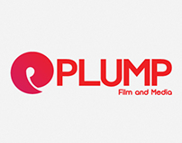 Plump - Film and Media