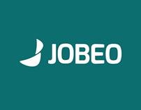 Jobeo