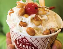 Kilwin's (Newport) Brochure