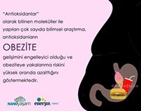 Obezite / Obesity, March 2014