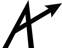 Archer Logo Design