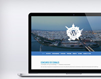 WordCamp Seville