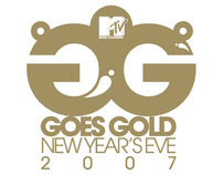 MTV Goes Gold