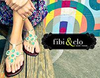 Fibi & Clo Online Boutique