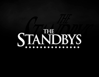 The Standbys Open