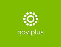 Noviplus