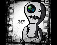 Black Puppet Produzioni Video - Corporate Image