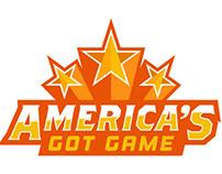 America's Got Game