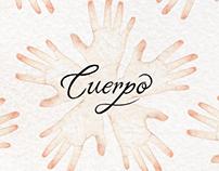 """Quiero Club """"Cuerpo"""" Music Video"""