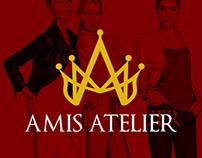 Amis Atelier