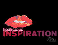 digital inspirations from photos