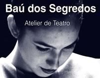 Atelier de Teatro Baú dos Segredos