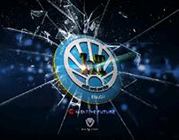 IMT logo fx