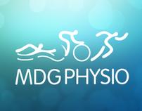 MDG Physio