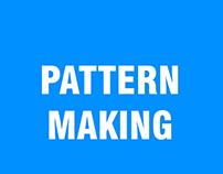 Patterns-01