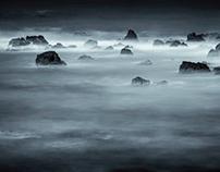 Fluid ~ Selenium Rock Symphony