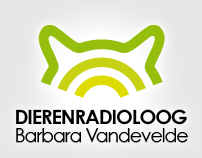 Barbara Vandevelde